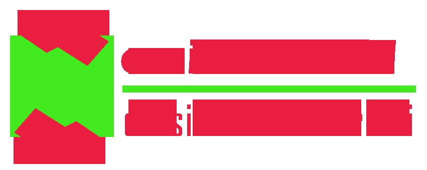 Soni.Web.id